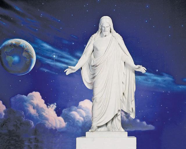 christus-jesus-christ-mormon