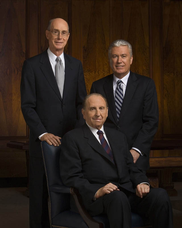 First-Presidency-mormon